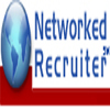 Networked Recruiter Event-Washington, DC