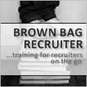 Intelligent Recruiting: A 60-minute Digest