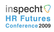 Inspecht HR Futures Conference