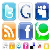 Social Media - Web 2.0 and HANDS ON sourcing - Philadelphia, Pa.
