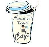 Talent Talk Cafe - Get Mobile with Joe Cheesman