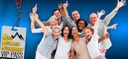 FREE Big Biller Virtual Summit!