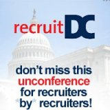 recruitDC conference