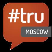 #truMoscow