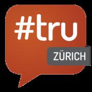 #truZurich