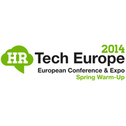 HR Tech Europe London Spring Warm-Up