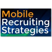 Mobile Recruiting Strategies