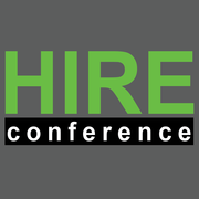 HIREconf: Sourcing & Recruiting Workshop