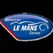 ALMS Acura Sports Car Challenge