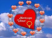 amoryhoroscopo1