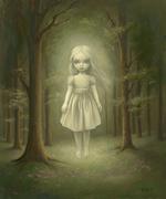 Ghost_Girl-by-Mark-Ryden