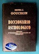 diccionario_astrologico02