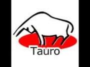 tauro1