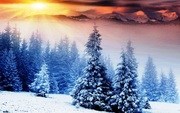 Surya_Thula_wintersunriz
