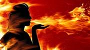 astrología-fuego-1024x576[1]