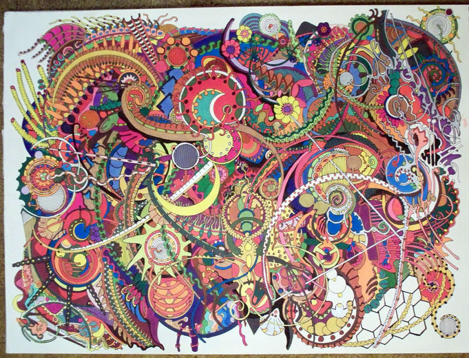 crescent interpretations final a 1-1-2010