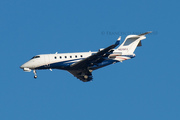 Private Bombardier BD-100-1A10 (N519FX)