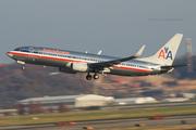 American Airlines Boeing 737-823 (N965AN)