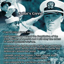 US Navy Hounor oath