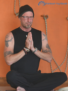 Yoga Meditation classes in Rishikesh