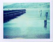 Lago_03