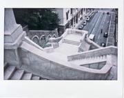 01-09-2011 Scala dei giganti, Trieste