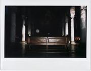02-09-2011 f. Cattedrale di San Giusto, Trieste
