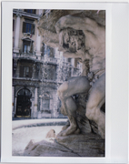 17-09-2011 b. Fontana Poste