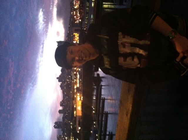 Photo uploaded on January 5, 2012