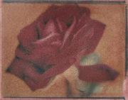 Rose rosse...per me