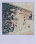 Fontana Masini - Tritone