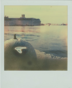px-680-cool-1