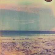 I castelli di sabbia.