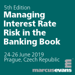 5th Edition Managing Interest Rate Risk in the Banking Book