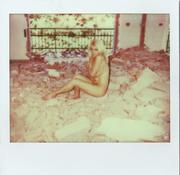 Sara nudo2