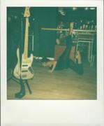 Romina Zago.Two Guitars