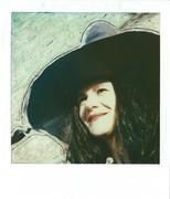 sorriso di strega