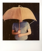 Magic rain
