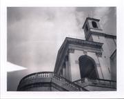 Schio Duomo (VI)