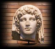 XI Coloquio Internacional Arte Romano Provincial