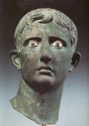 Giulio Cesare. L'uomo, le imprese, il mito