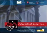 Congreso Internacional de Arqueología Virtual
