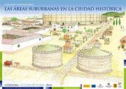 """""""Congreso Internacional Áreas Suburbanas en la ciudad histórica"""""""