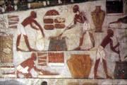 Ciencia y Tecnología en el Egipto Antiguo