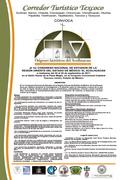 Congreso Nacional de Estudios de la Región Oriente del Estado de México: El Acolhuacan
