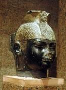 CURSO: NUBIA: La Tierra de los Faraones Negros y su herencia.
