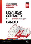 El II Congreso de Prehistoria de Andalucía ya tiene abierto el plazo de inscripción
