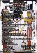 LA RELIGION EN EL ANTIGUO EGIPTO ON LINE