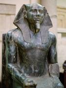 """CURSO:""""EL NACIMIENTO DE UN REINO. Historia de Egipto desde sus orígenes al Primer Período Intermedio"""""""