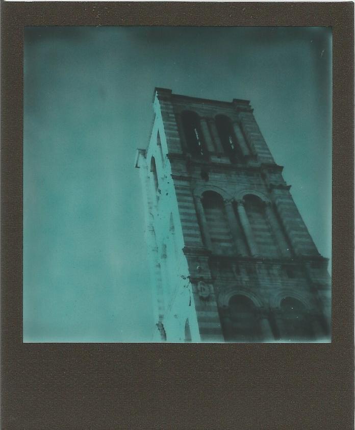 La torre delle campane